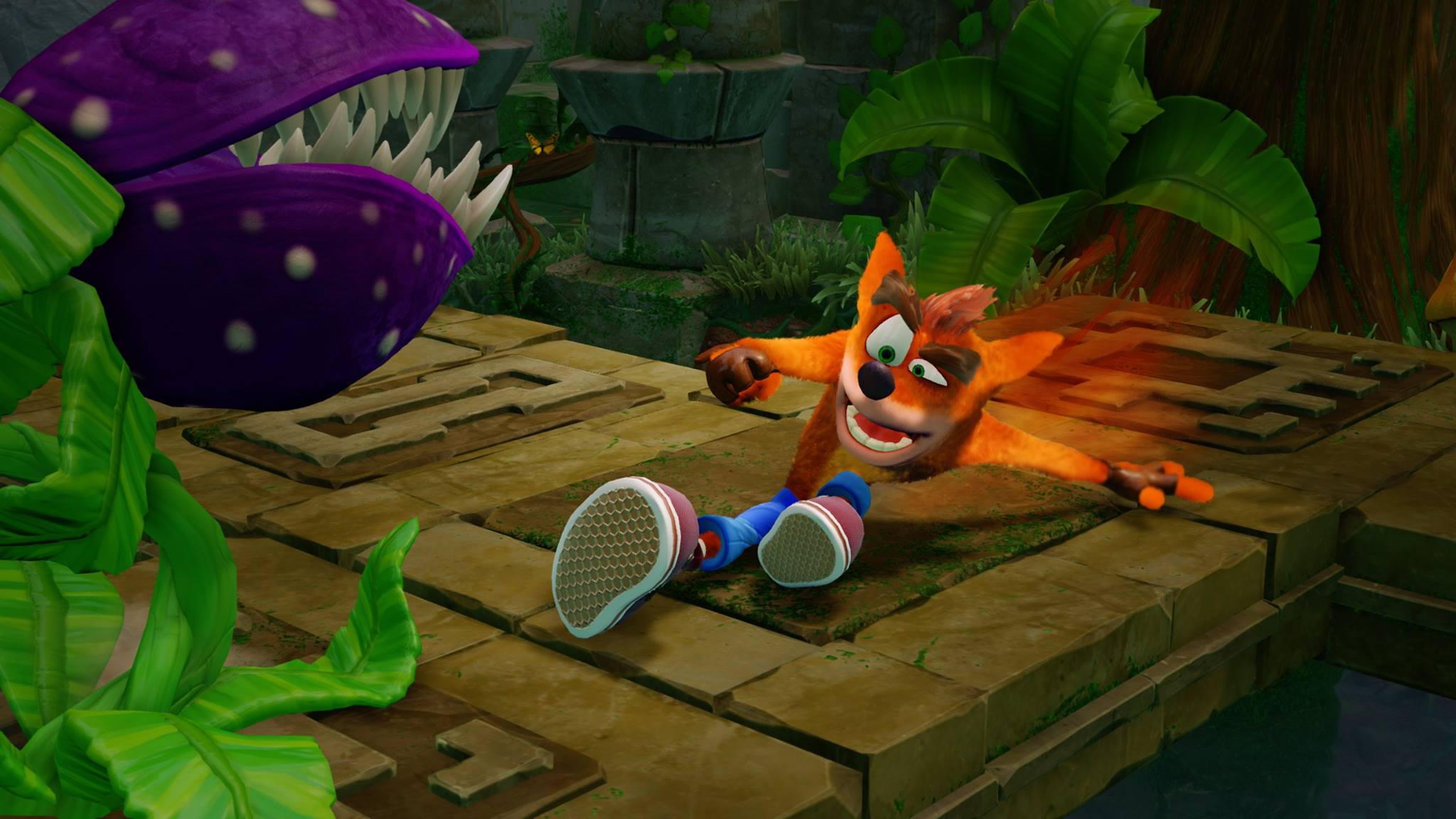 crash_bandicoot_nsanity_2_todas_gamers