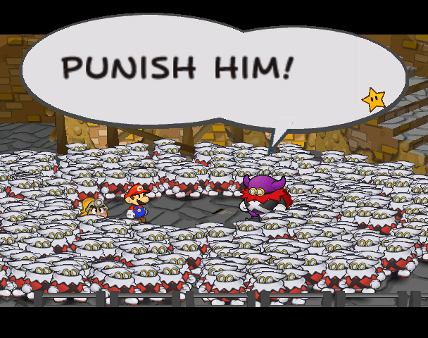 PMTTYD_prologue_screenshot