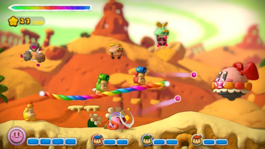 kirby_rainbow_curse_wii_u_four_player
