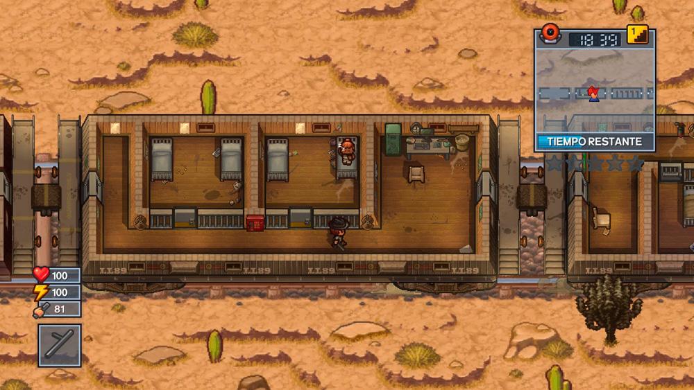 Cougar-Creek-Railroad-01-OK