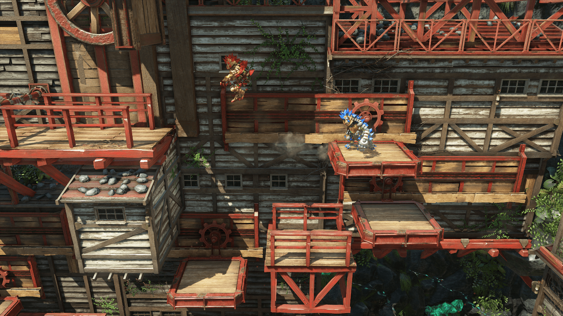 Screen_Knack_coop_Platform1.png