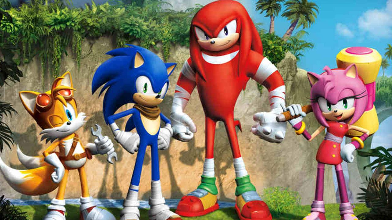Sonic_Boom_TV_Trailer