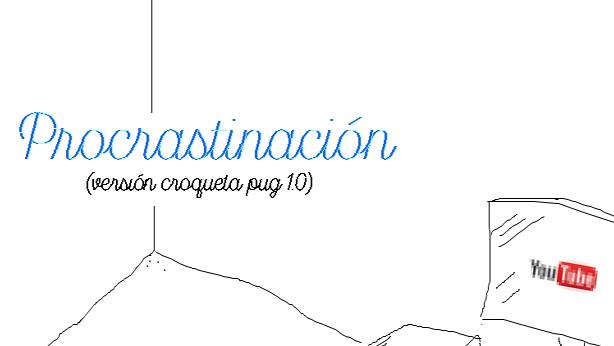 procrast.PNG