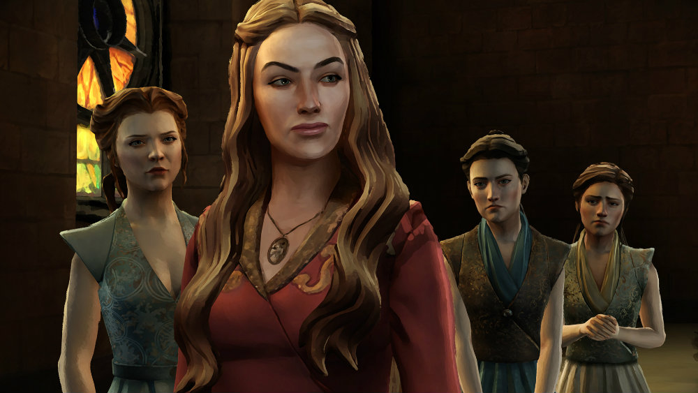 538040-game-thrones-telltale-games-series-tendra-segunda-temporada