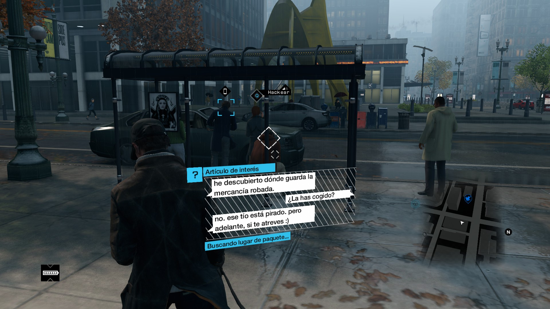 Watch_Dogs2017-11-25-13-55-49