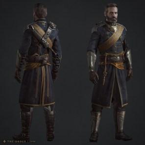 mlr_knight_full