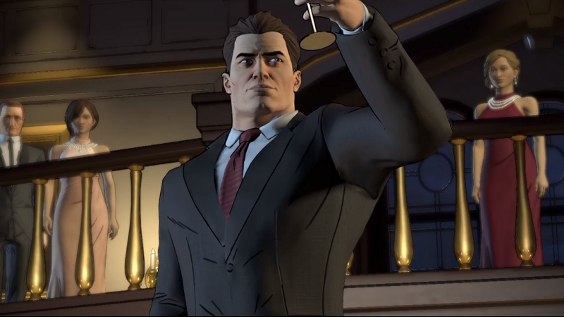 batman-telltale-3