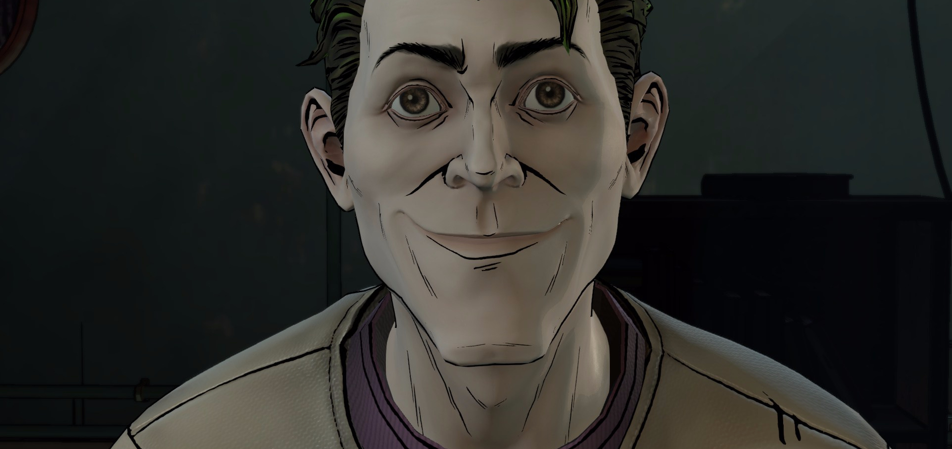 batman-telltale-4