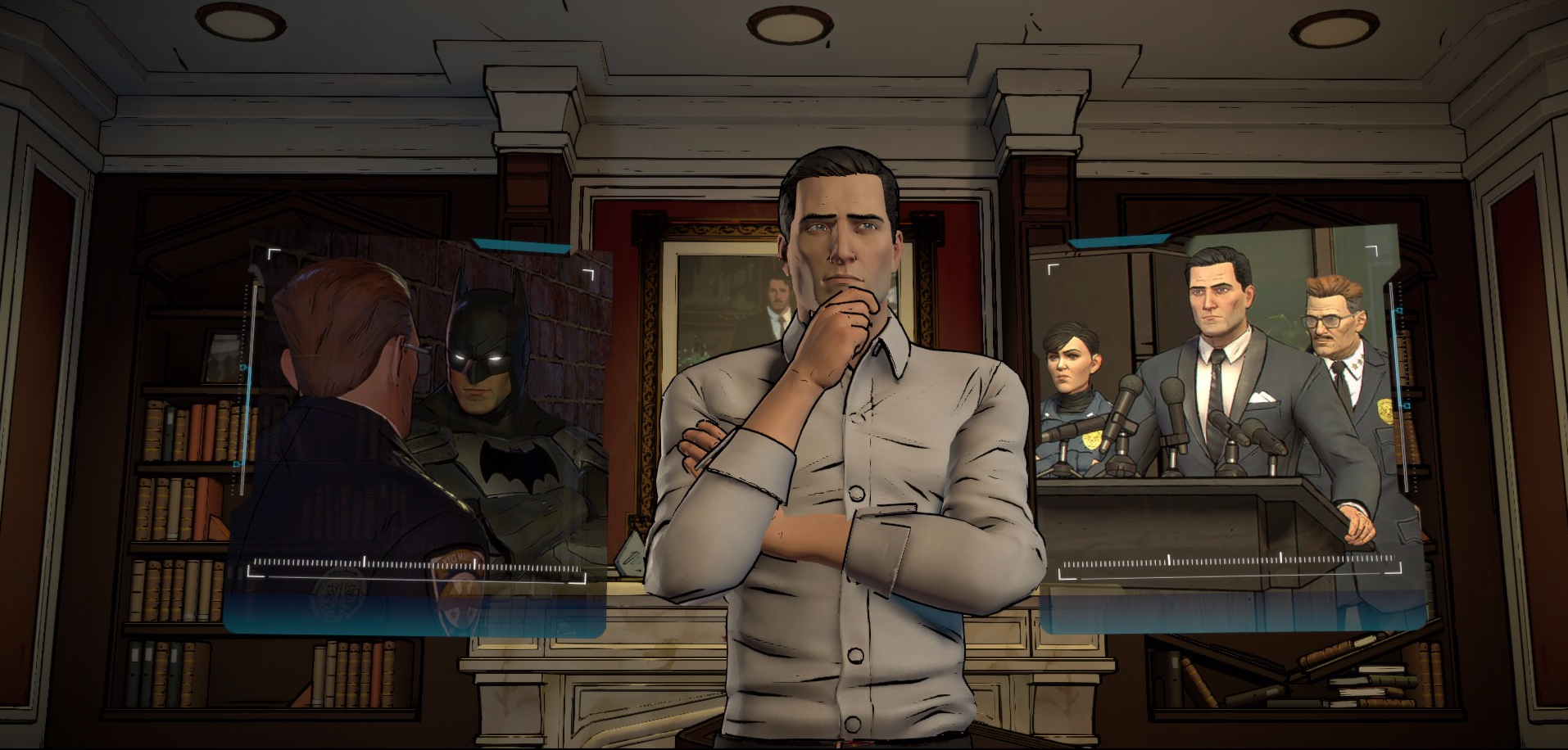 batman-telltale-7