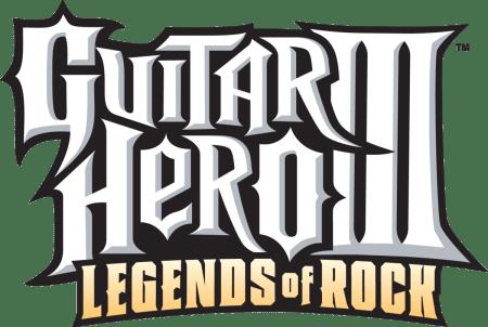 1200px-Guitar_Hero_III_Logo