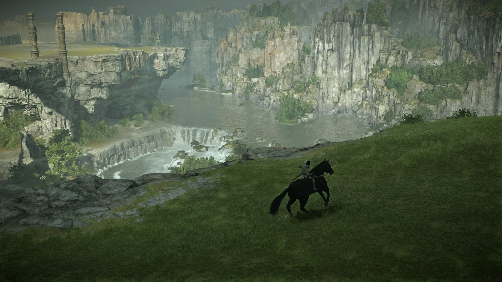 SHADOW OF THE COLOSSUS™_20180130194959.jpg