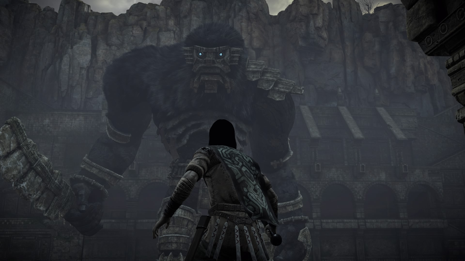 SHADOW OF THE COLOSSUS™_20180204210457.jpg