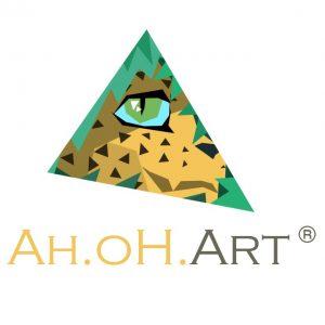 Ah.oH_.Art®logo-300x300