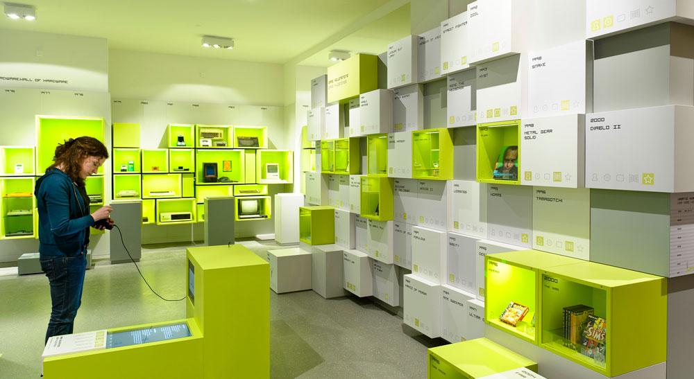 Computerspielemuseum-museo-videojuegos-berlin-2