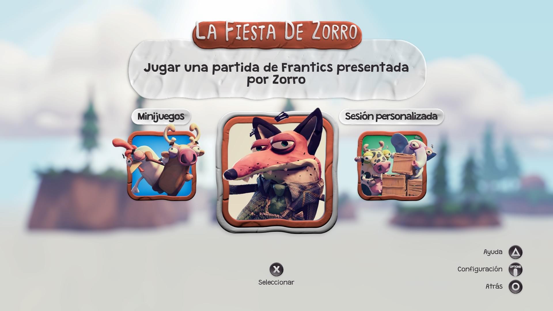 Frantics™_20180325213711.jpg