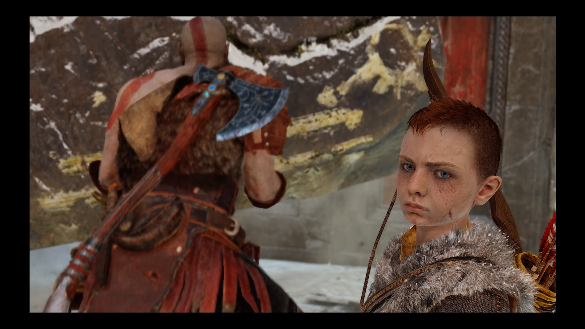 God of War_20180424100622