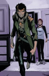 Loki_Laufeyson_(Ikol)_(Earth-616)_from_Loki_Agent_of_Asgard_Vol_1_13_001