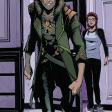 Loki_Laufeyson_(Ikol)_(Earth-616)_from_Loki_Agent_of_Asgard_Vol_1_13_001