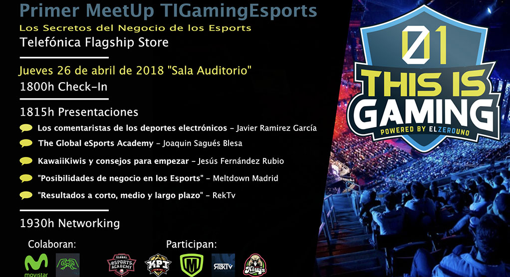This-is-Gaming-evento