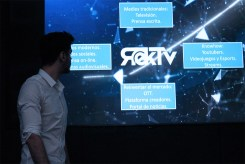 rekTV1