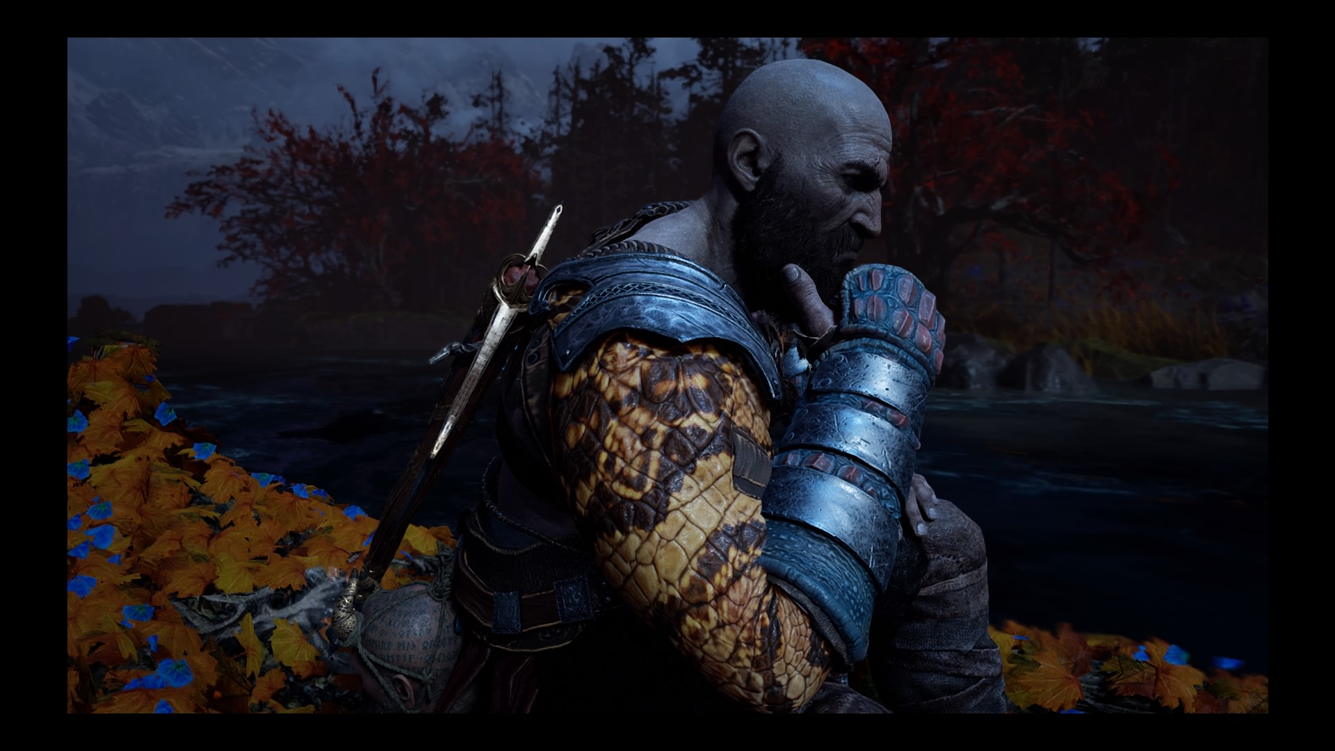 God of War_20180426090228.jpg