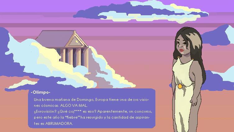 euro-visión.PNG