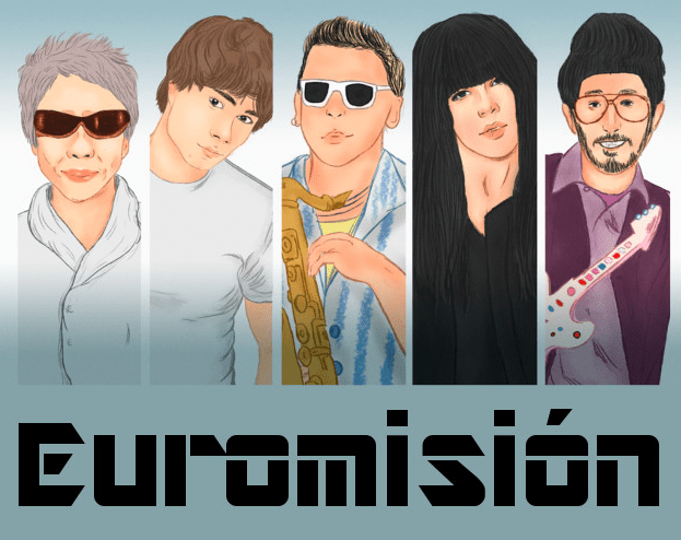 euromision