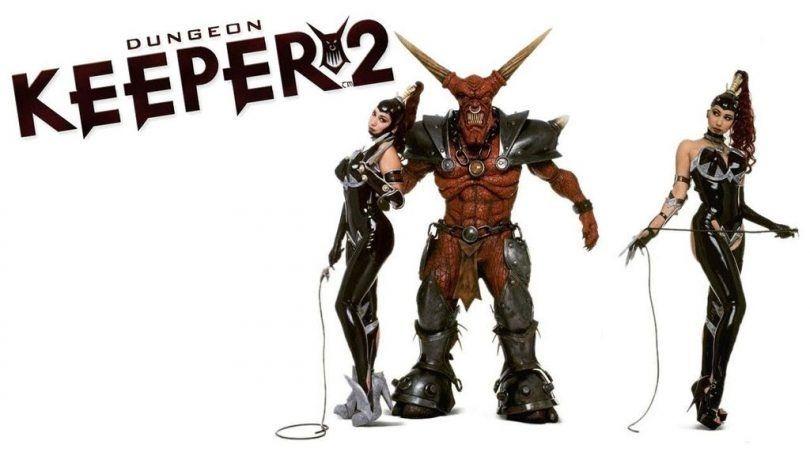 dungeon-keeper-2-juego-pc-original-espanol-D_NQ_NP_650960-MLM27234510684_042018-F