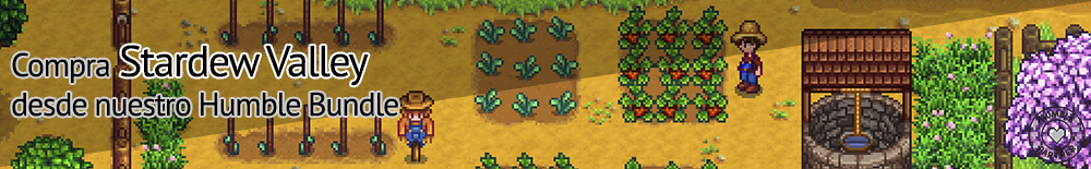 humble-stardewvalley.jpg