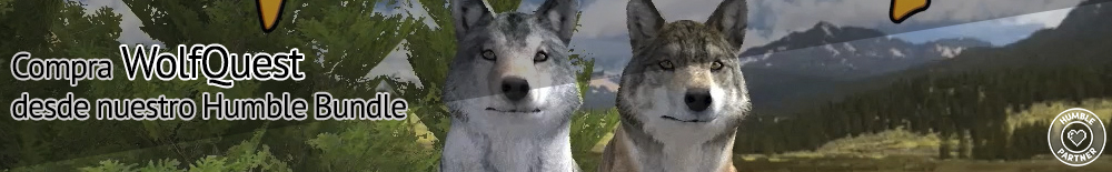 humble-WolfQuest.jpg