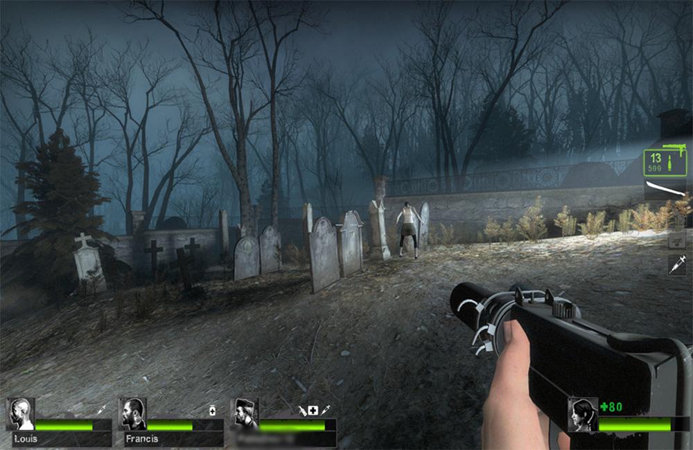 Cementerio 2.jpg