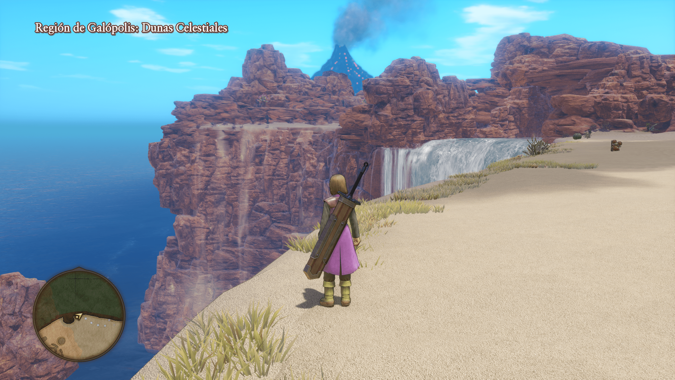 Dragon Quest XI Echoes of an Elusive Age Screenshot 2018.09.19 - 23.56.25.64