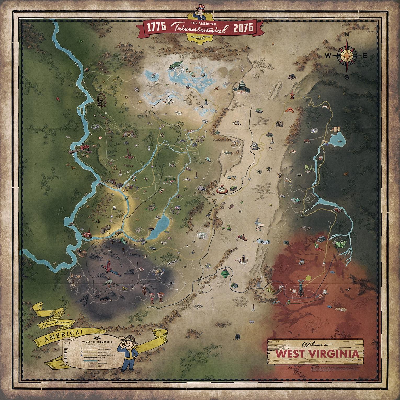 fallout-map