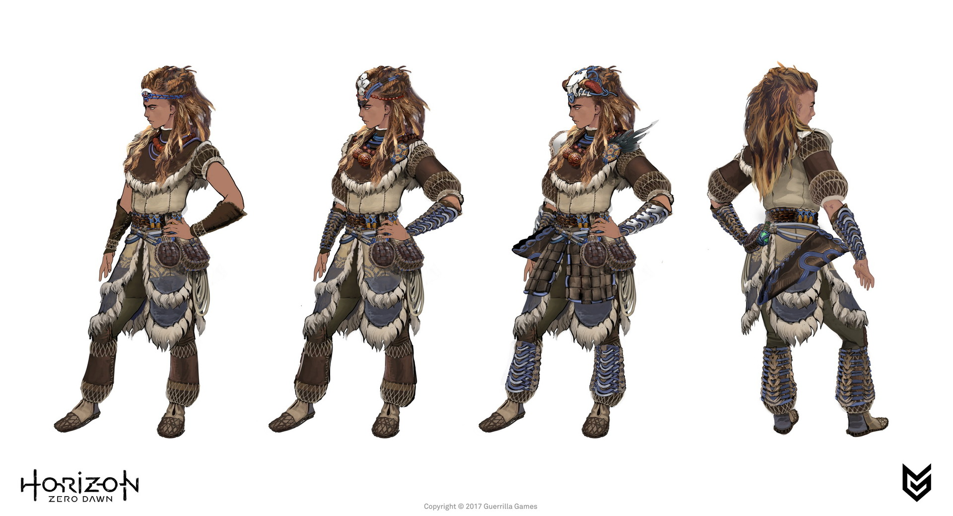 ilya-golitsyn-aloy-nora-potion-upgrades-resize