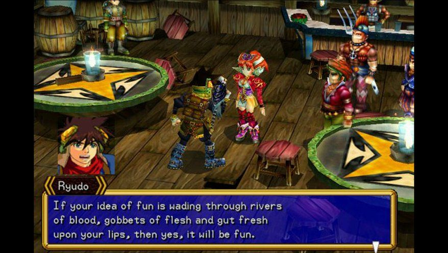 Grandia-I-II-HD-Remaster-for-Switch.jpg