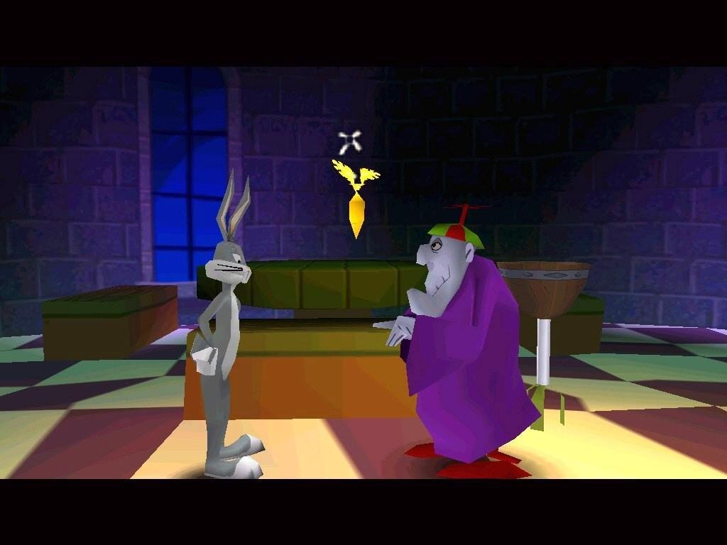 bugs-bunny-lost-in-time_228788.jpg
