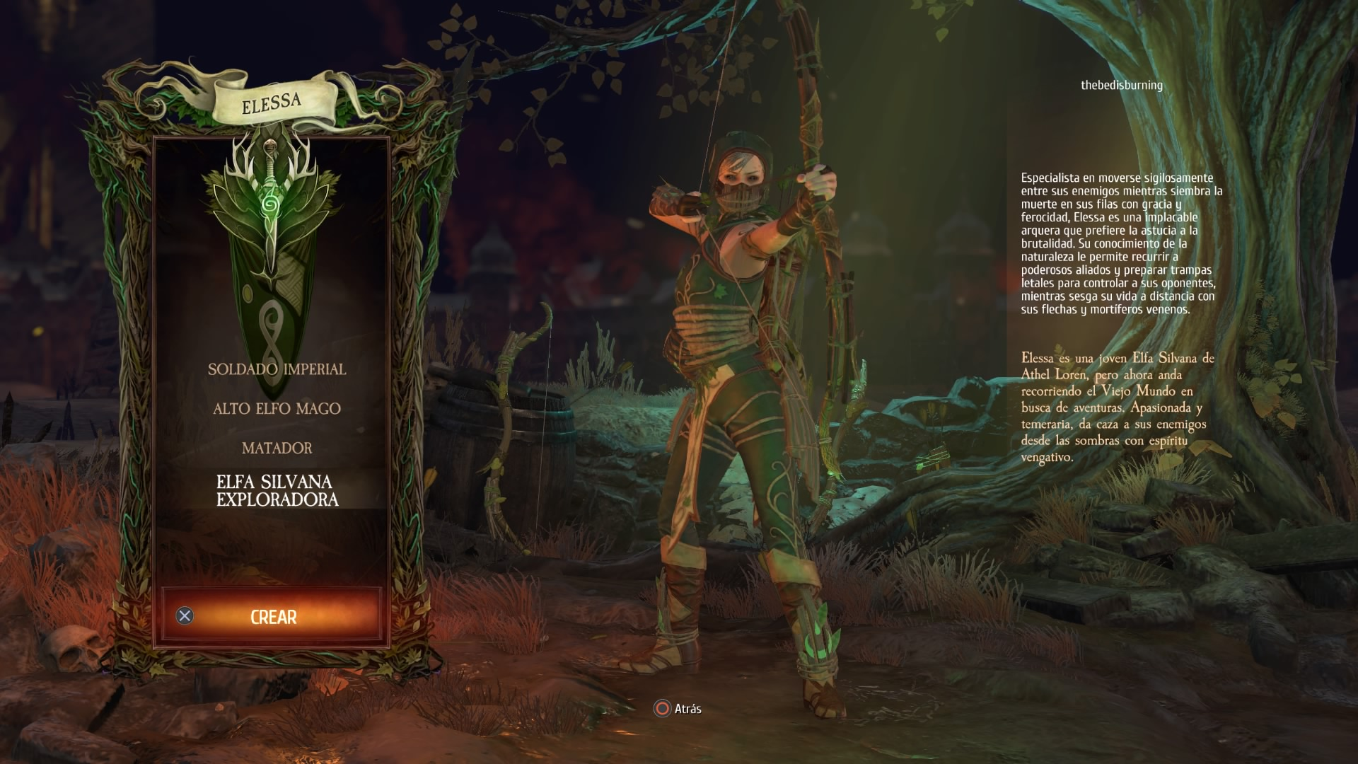 Warhammer Chaosbane_20190612214227