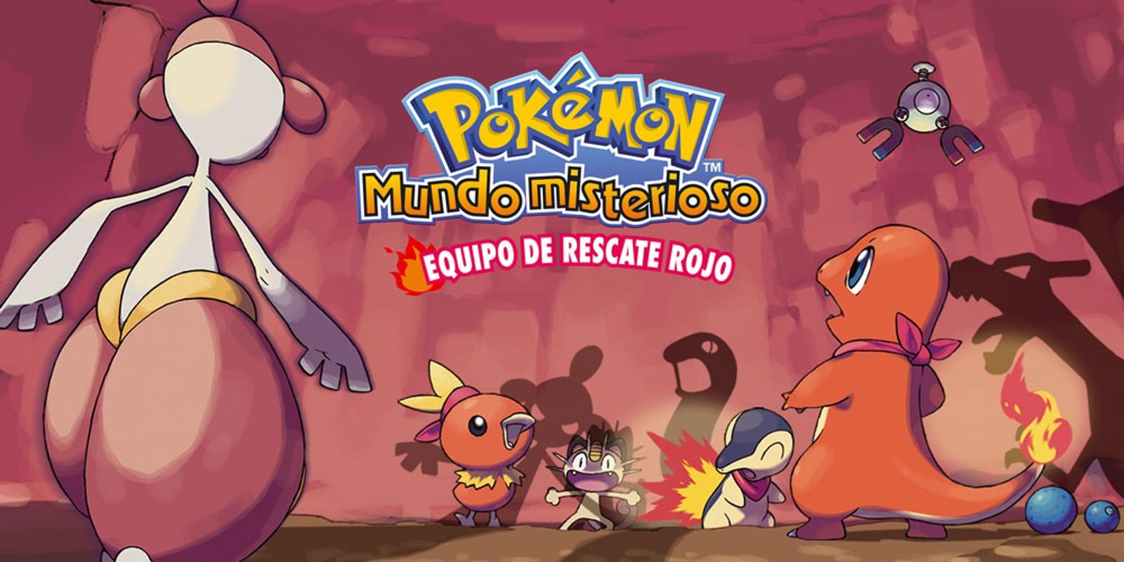 SI_WiiUVC_PokemonMysteryDungeonRedRescueTeam_esES_image1600w