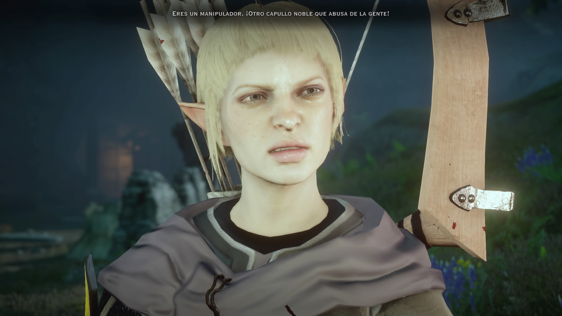 Dragon Age™_ Inquisition_20170120014308.jpg