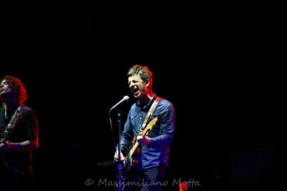 photo credit: Noel Gallagher via photopin (license)
