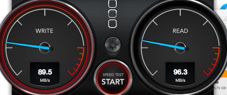 Blackmagic Design Disk Speed Test 2016-06-26 17-14-57