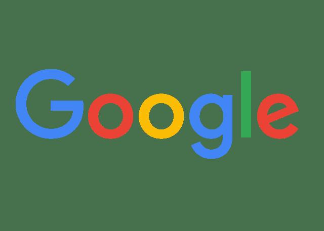 google 自動車開発断念