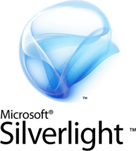 Silverlight safari12
