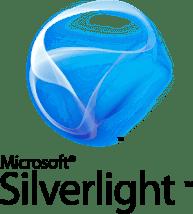 Silverlight safari12