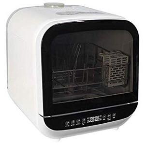 食洗機 設置工事 いらない