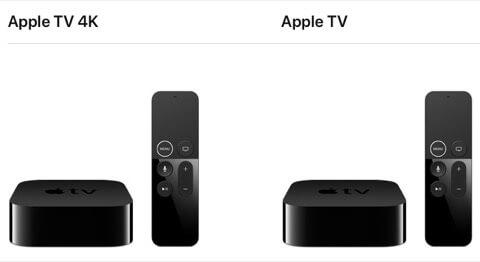 Apple TV Apple Music 重い