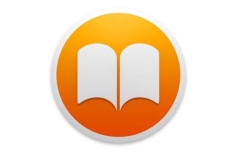 Kindle Apple Books 比較