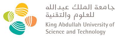 وظائف هندسية فنية وإدارية شاغرة في جامعة الملك عبدالله للعلوم والتقنية