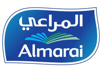 جديد وظائف شركة المراعي الشاغرة للرجال في الرياض
