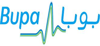 جديد وظائف شركة بوبا للتأمين الطبي الشاغرة للجنسين في الرياض وجدة والخبر